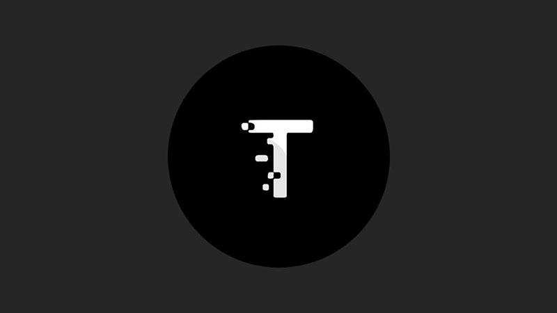 警告勿使用Tw3lve 越獄!完全來自複製unc0ver 代碼的工具