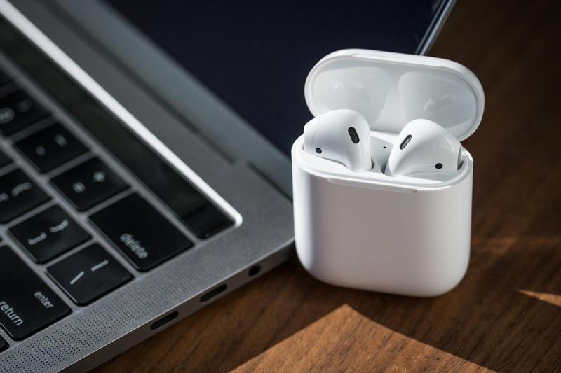 AirPods Pro 快來了?郭分析師稱蘋果今年底前再推2 款新藍牙耳機