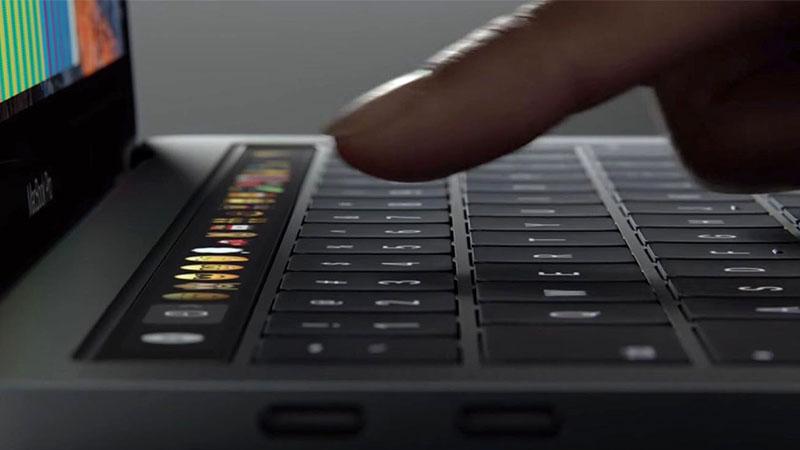 多款MacBook、MacBook Air 和MacBook Pro 蝴蝶鍵盤召回計畫正式展開