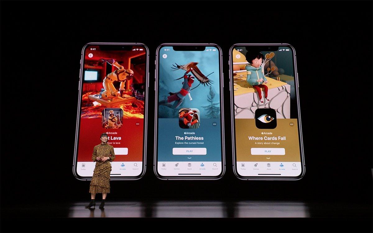 iOS 13 和 iPadOS 連 PS4 手把技巧攻略,有哪些遊戲可支援手把?