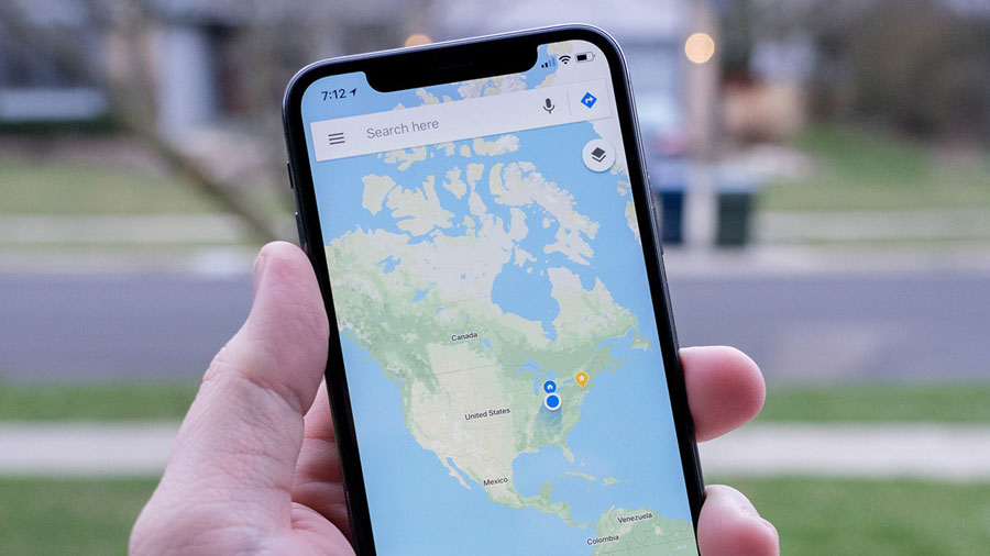 2019 新款iPhone 天線設計會有重大改變,改善車內導航定位問題