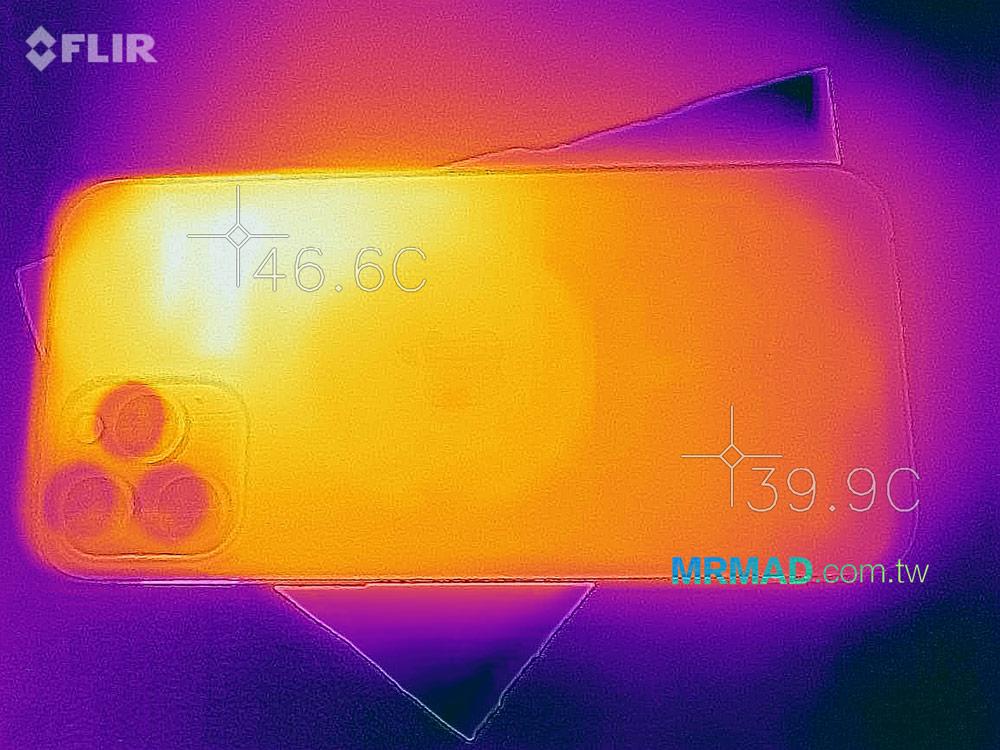 iPhone發燙怎麼降溫?教你快速找出原因和替手機降溫10 個技巧