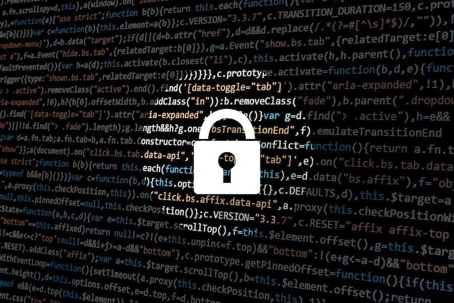 Google 密碼檢查工具 Password Checkup :即時檢查密碼是否安全或外洩