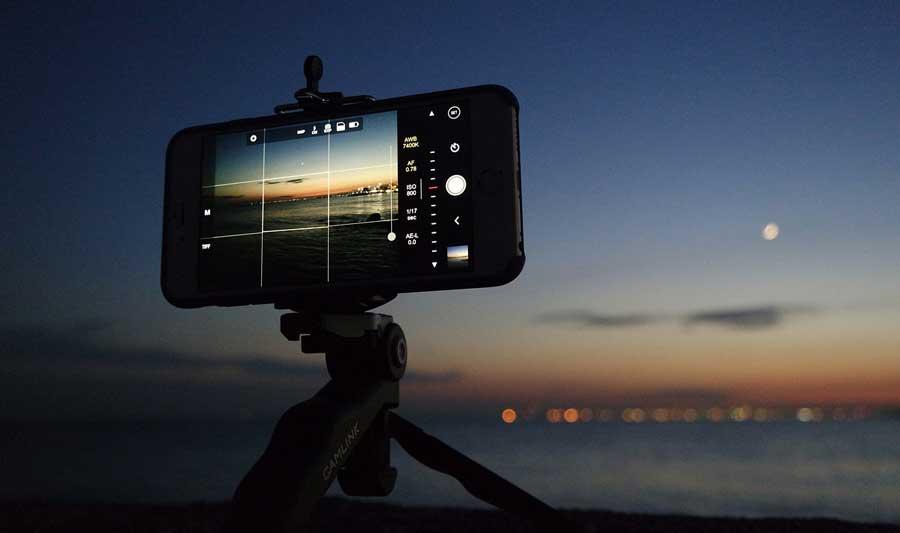 iPhone 穩扎穩打,總是給用戶最好的創新體驗1