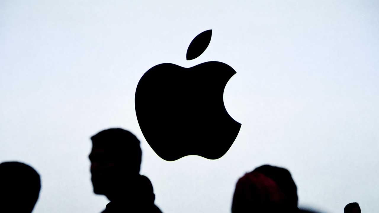 Apple 失去創新力了嗎?為什麼 iPhone 依舊還能夠成為大眾所愛