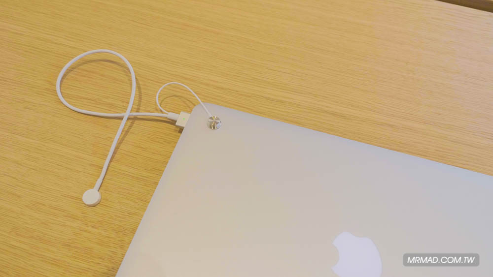 Apple 信義A13 蘋果直營店開幕活動紀錄,非常適合體驗蘋果自然空間18