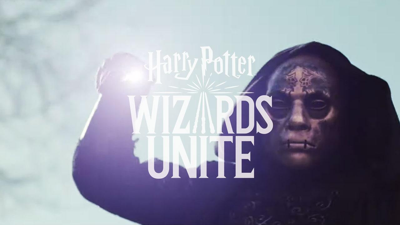 《哈利波特:巫師聯盟》6月21日搶先於美國和英國 iOS 、Android 推出