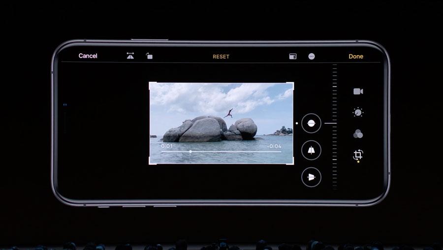 iOS 13 新功能懶人包:加入黑暗模式、蘋果登入加強隱私、優化速度等新功能