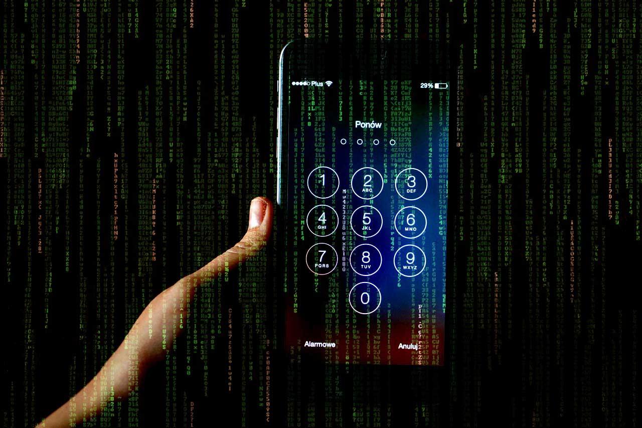 解鎖漏洞再現!以色列公司 Cellebrite 可以解鎖任何 iOS 和 Android 設備