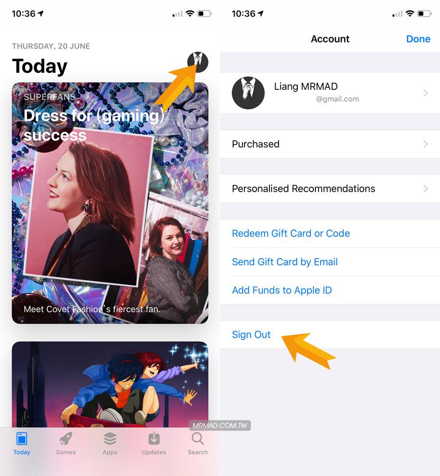 免電腦!快速註冊紐西蘭 App Store 帳號攻略技巧