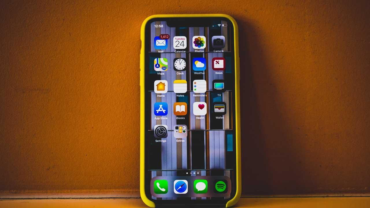 iPhone 可以用9年嗎?分析告訴你比 Android 長壽又耐用
