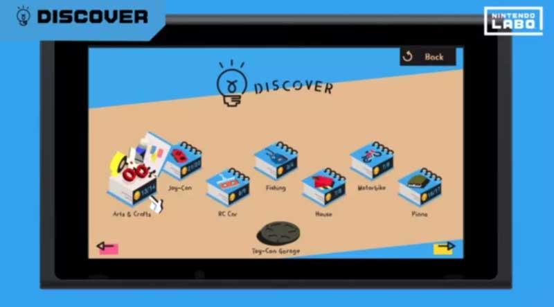 9款免費遊戲開發工具推薦,大家都應該來體驗看看