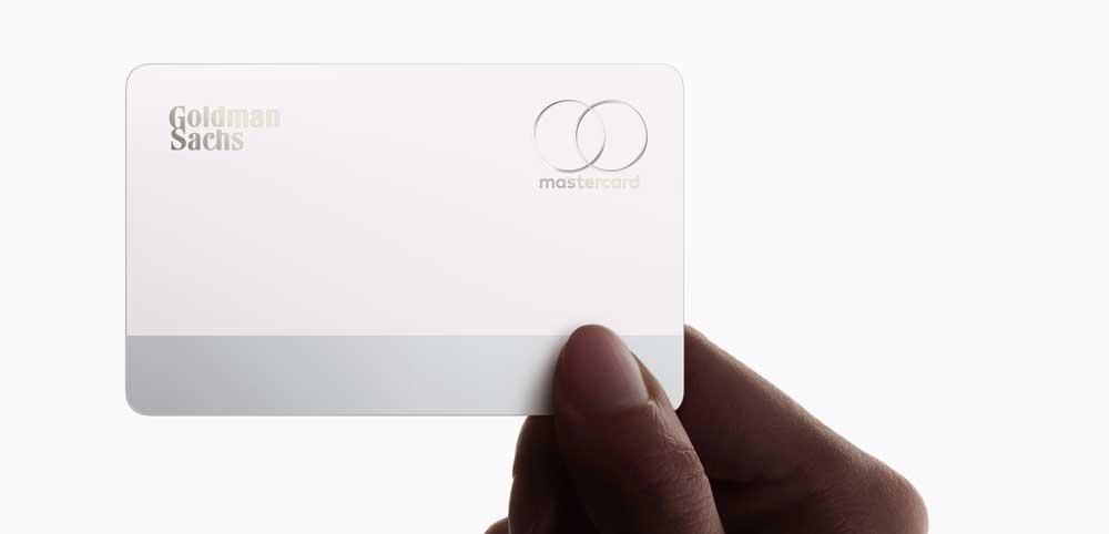 Apple Card申請方法、體驗心得全面分享,順便告訴你特別之處在哪裡