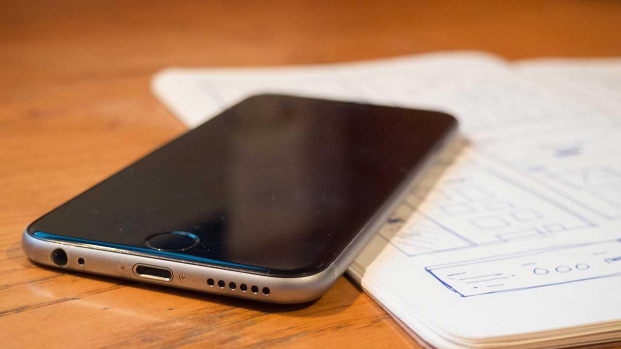 蘋果犯了不該犯錯誤!回復被修補漏洞讓 iOS 12.4越獄有機可趁