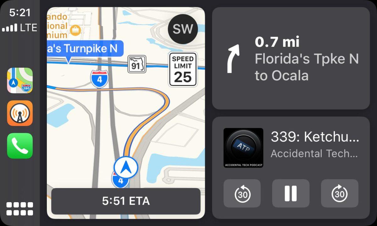 iOS 13 Beta7 帶來哪些新功能與改變?帶大家一起全面瞭解