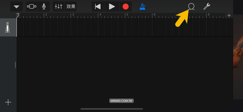 iPhone鈴聲製作技巧:免電腦直接透過 YouTube 即可製作