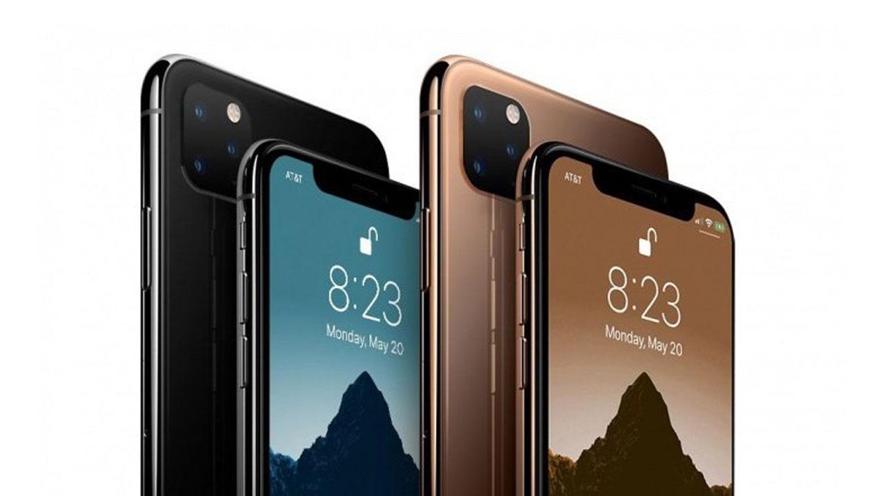 蘋果分析師替 iPhone 11 預測「七大重點」不會支援 Pencil和雙向充電