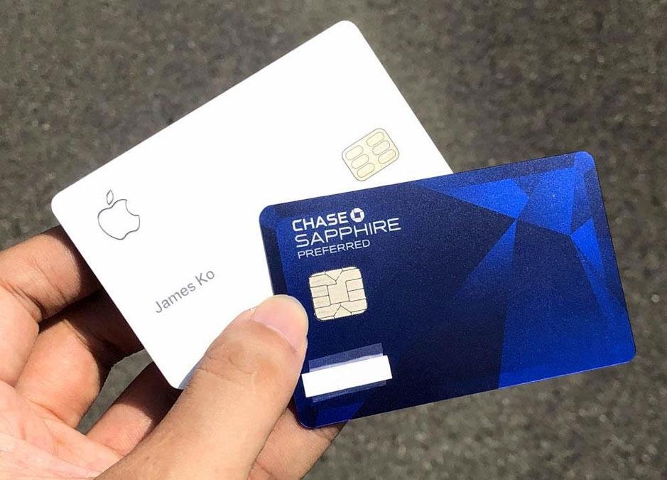 Apple Card 開箱8