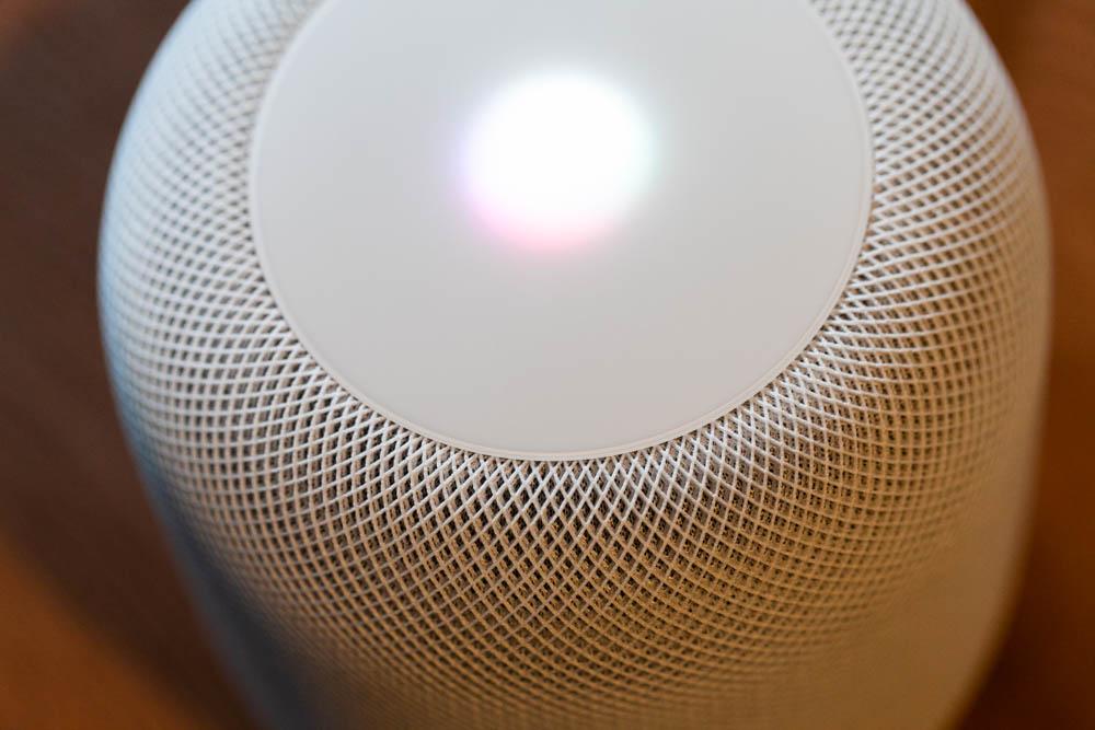 HomePod爆災情!iOS 13.2用戶升級HomePod馬上變磚