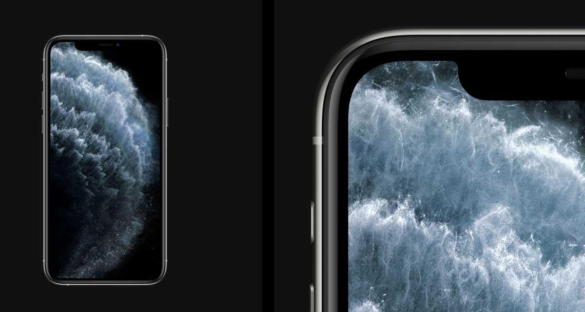 iPhone 11 Pro與 iPhone XS 怎麼選?選購指南攻略告訴你