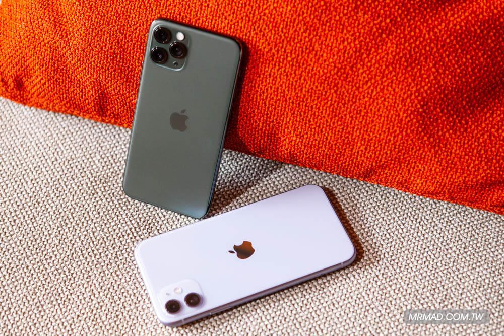 2020年iPhone 12將會分成4款規格,5G版也會針對國家推出不機型