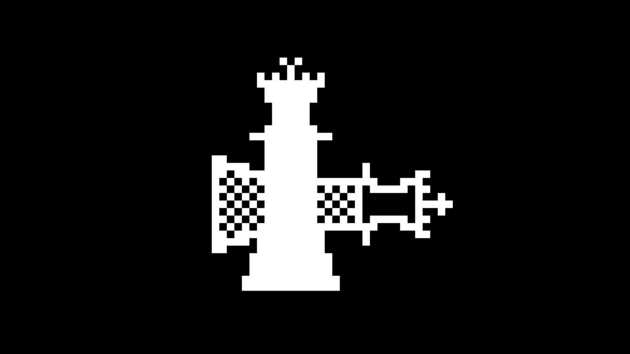 越獄大神 Luca 準備推出首款永久 checkra1n 越獄工具