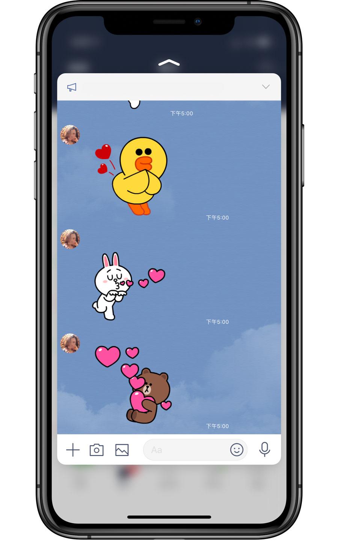 iPhone SE2換成 iPhone 8舊螢幕 就能實現 3D Touch 功能?