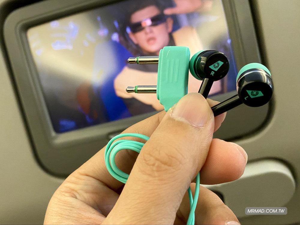 為什麼機上需要藍牙無線收發器
