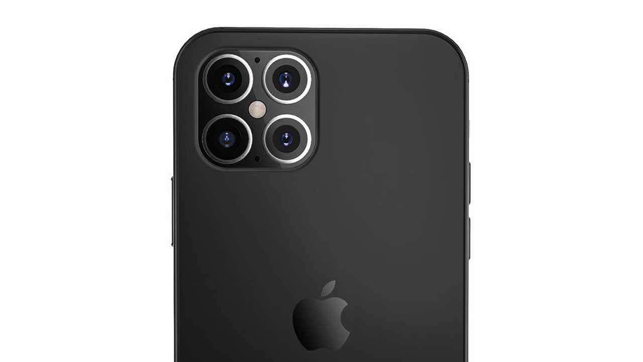 分析師與蘋果供應鏈會面取得2020年iPhone 12最新消息
