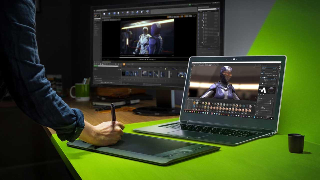 NVIDIA宣布放棄macOS支援CUDA Toolkit 10.2是最後一個版本