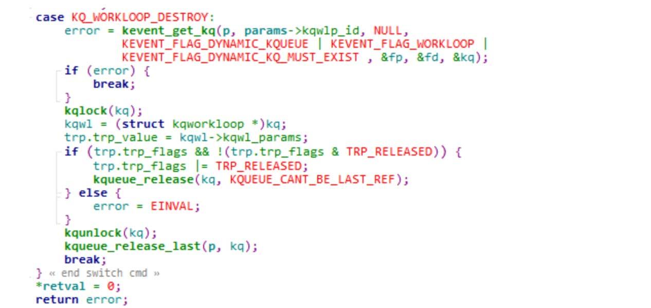 iOS 13越獄開發者建議A12(X)和A13用戶降回iOS 13.1.3等待越獄
