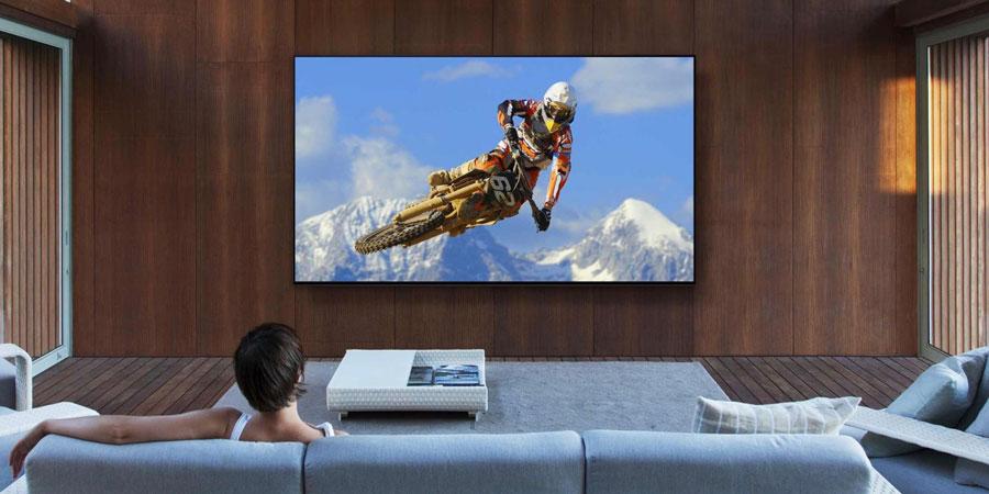 支援AirPlay 2電視型號查詢清單看這篇! AirPlay 2是什麼?