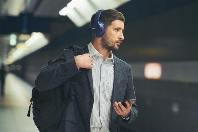 蘋果AirPods Pro隱藏改進:低延遲率、音樂接近無縫連接4