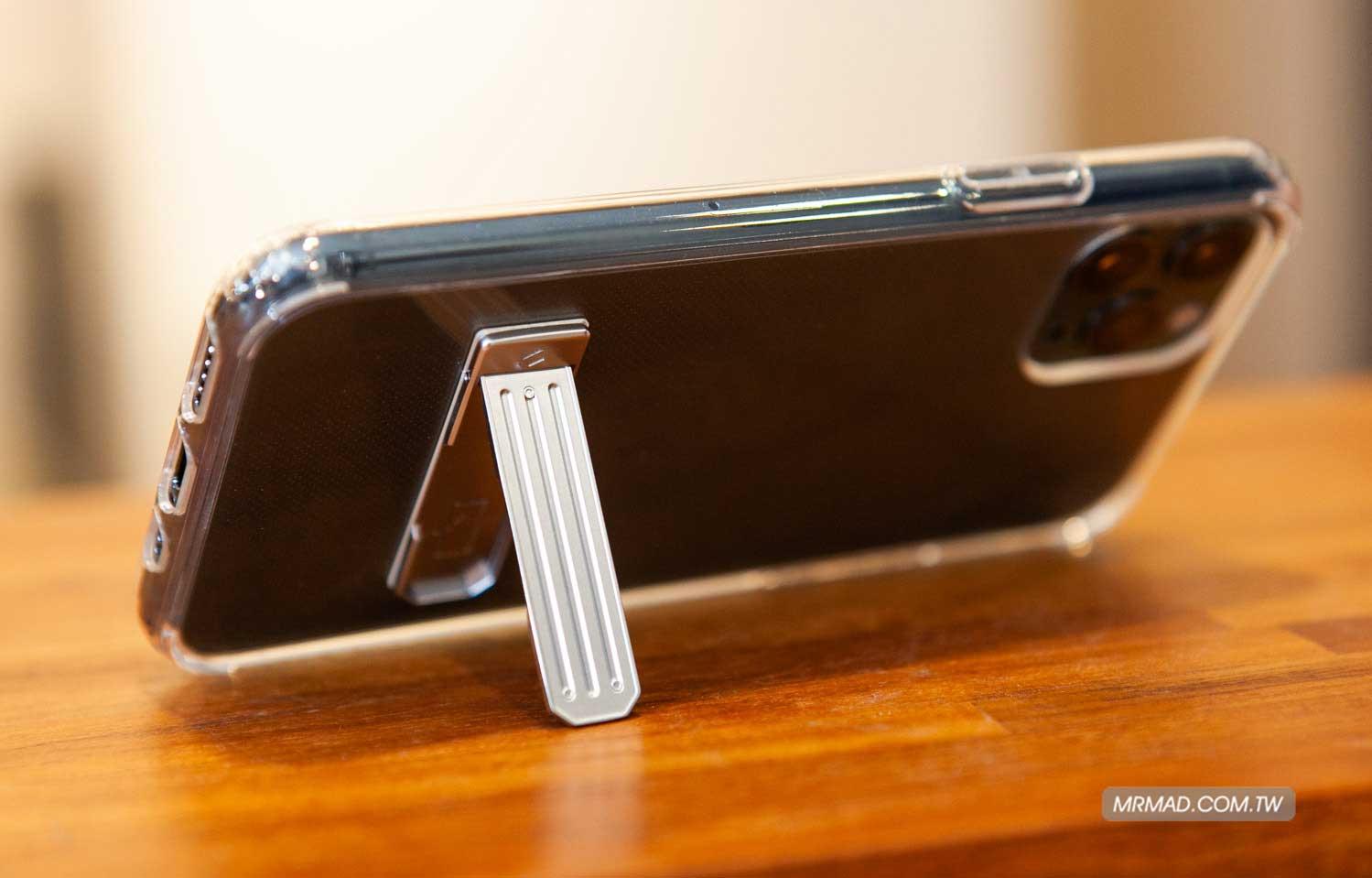 JTLEGEND Wavyee 防摔殼開箱評測,適合追求運動風外型iPhone 11、11 Pro防摔殼