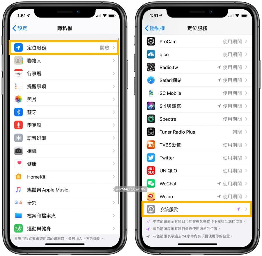 iOS 13.3.1 正式更新總整理:加入U1超寬頻晶片開關、修正Deep Fusion延遲問題