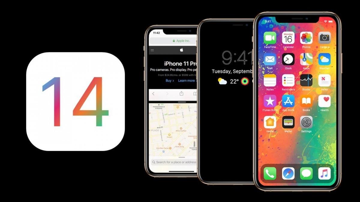 iOS 14 支援設備與 iOS 13 相同,傳繼續支援 iPhone SE 和 6s