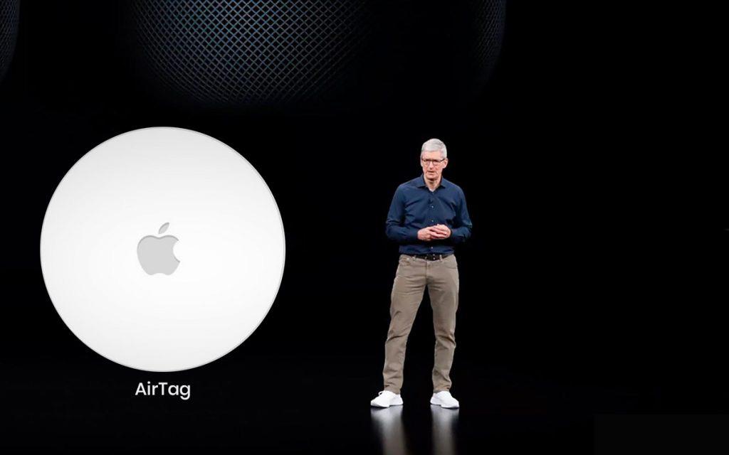 彭博社爆料iPhone 12採iPad Pro邊框設計和低價版HomePod