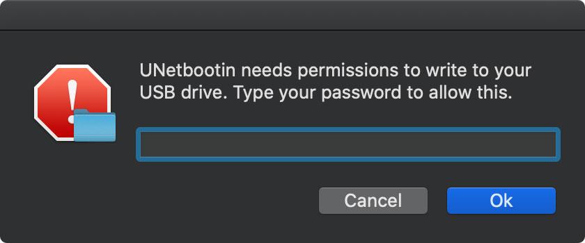 如何用macOS 製作Windows 開機隨身碟,兩種方式輕鬆實現