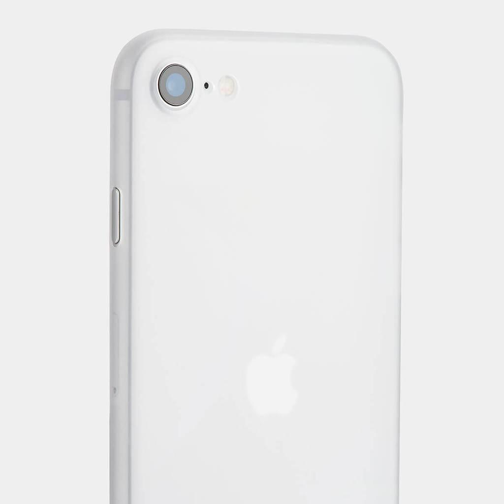 iPhone SE 2 保護殼遭美國配件商曝光!新機外型搶先看