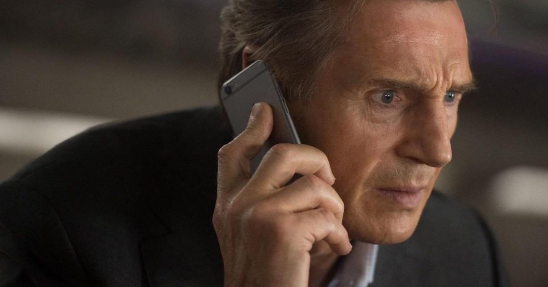 蘋果禁止「反派角色」拿 iPhone 導演爆歐美電影新規定