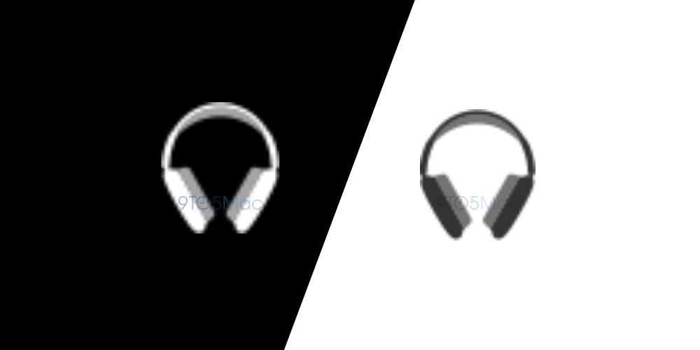 蘋果頭戴式耳機命名為 AirPods Studio ,另有兩款產品即將上市