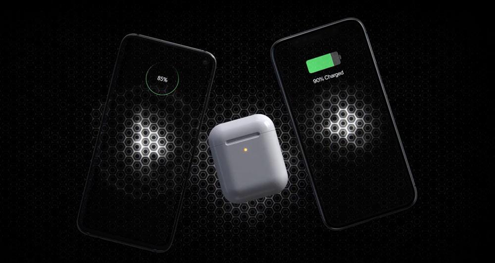 蘋果AirPower未死!開發團隊決定重新設計解決線圈過熱問題