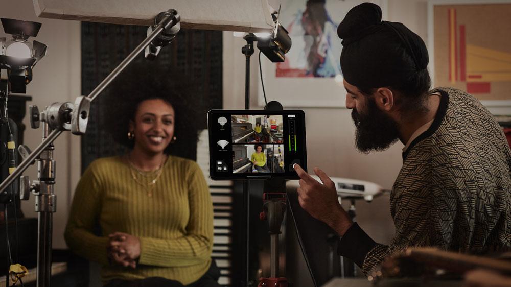 iPad Pro 2020款改變什麼?13項特色總整理,告訴你值得購買嗎?