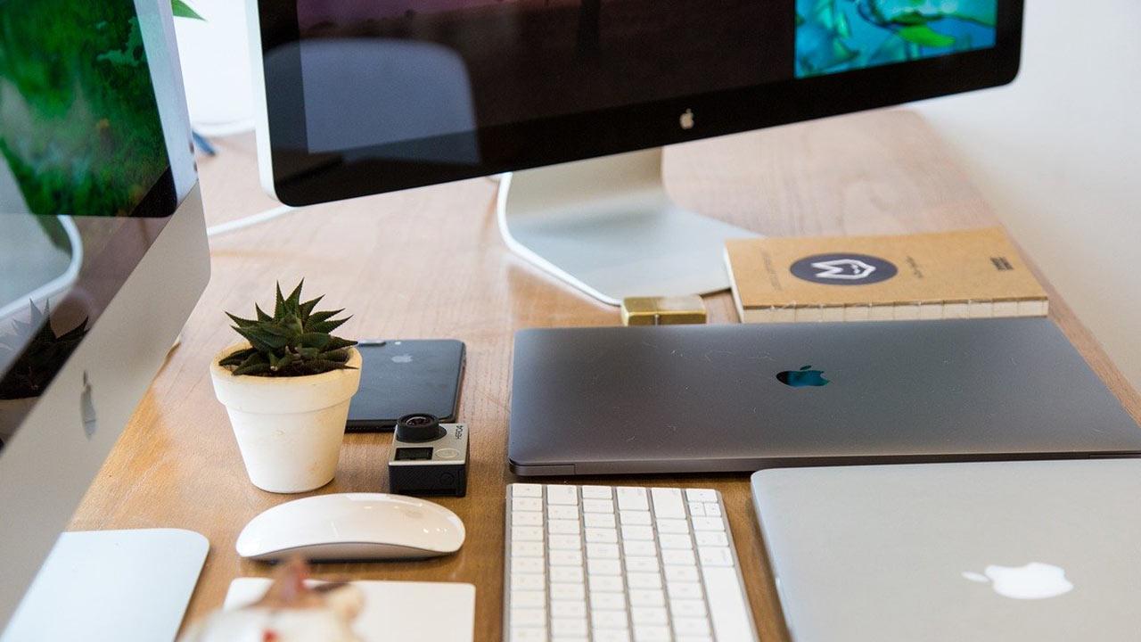 macOS 的iCloud 鑰匙圈造成CPU飆高和耗電解決辦法