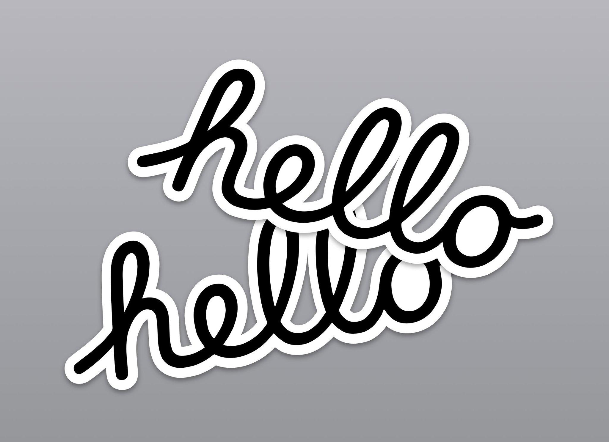 WWDC 2020 桌布下載,高畫質視覺設計iPad、iPhone和電腦皆可用