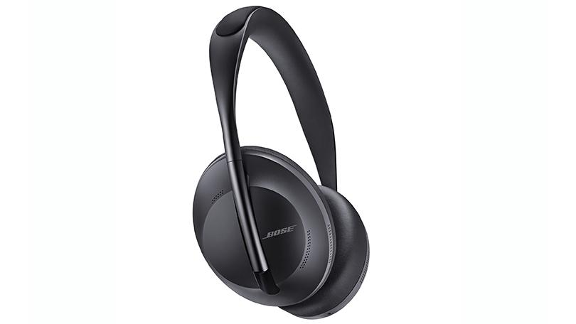 蘋果AirPods X、全罩式耳機 將於2020年下半年發表