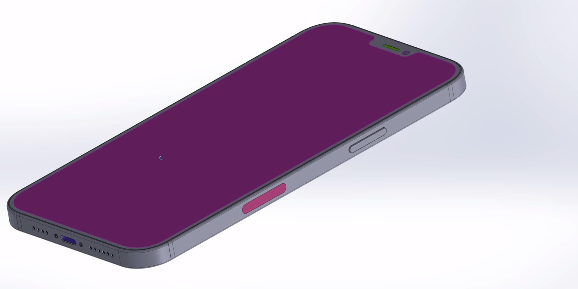 iPhone 將加入 Smart Connector 支援 Pencil