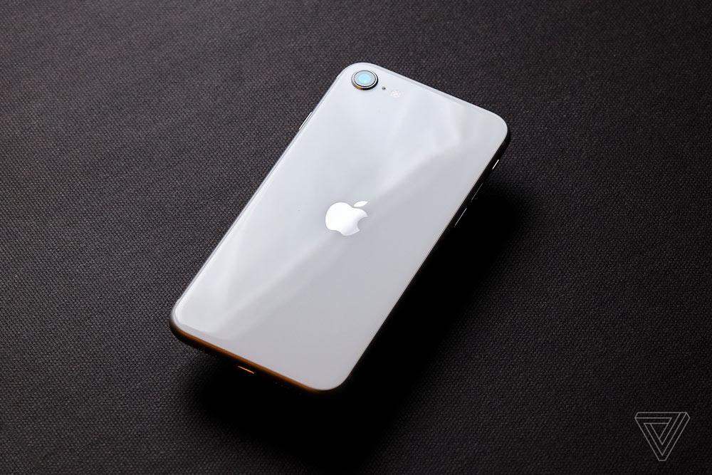 iPhone SE2開箱總結:物超所值 史上賣最便宜 iPhone 能不買嗎?