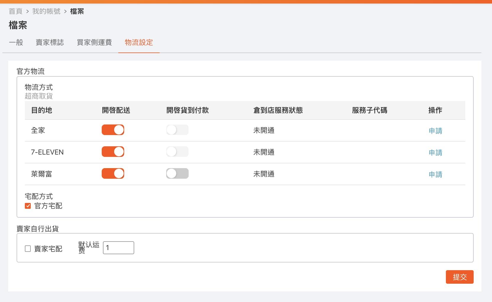 淘寶台灣賣家攻略:註冊開店、商品上架、優惠折扣、收款流程教學