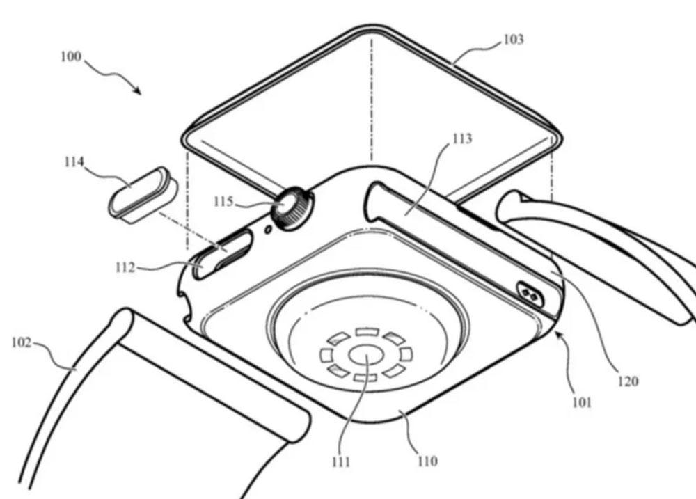 Apple Watch Series 6 遭爆料會有5大亮點功能,提升疾病偵測